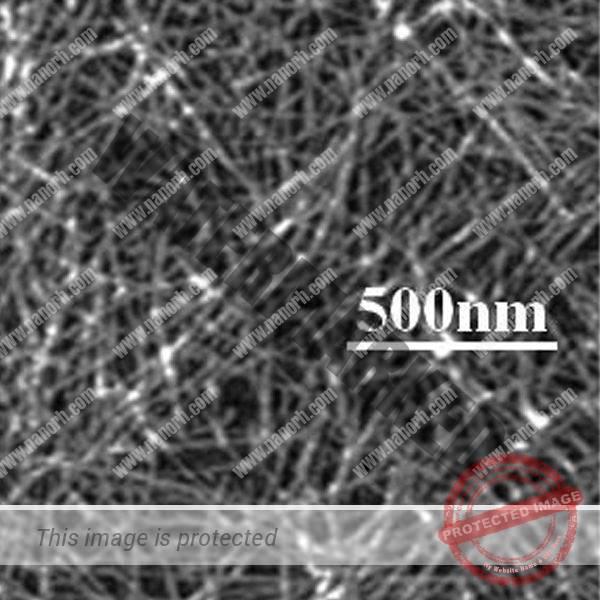 Silver Nanopowder / Nanoparticles