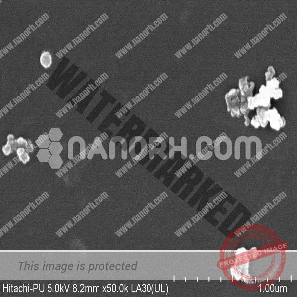 Boron Carbide Nanoparticles-08