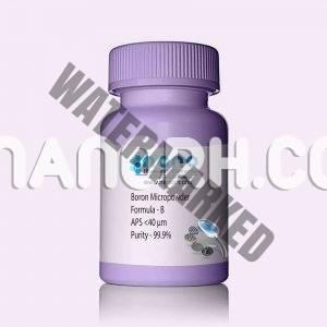 Boron Micro Powder