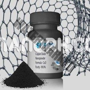 Copper Oxide Nanopowder