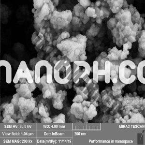 Diamond Nanoparticles Nanopowder