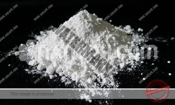 Buy Titanium Oxide online