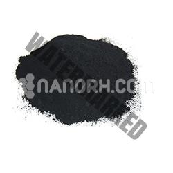 molybdenum-disulphide