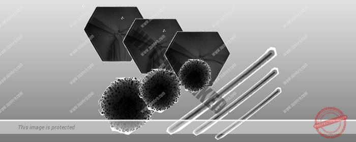 research and development nano technology