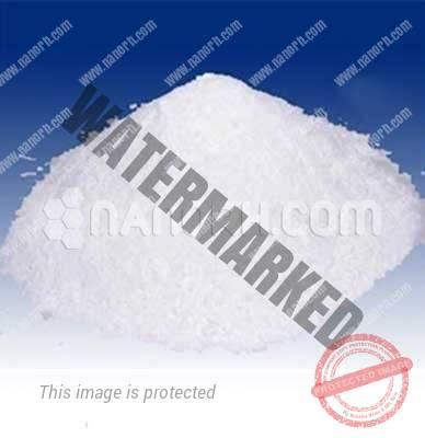 zinc-carbonate