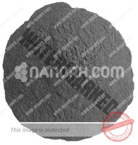 zinc-nano-powder