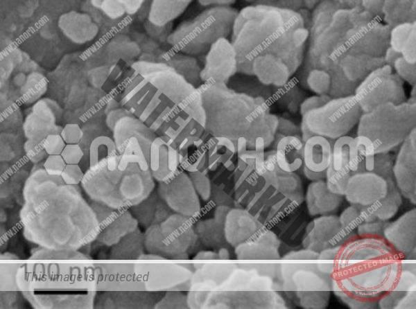 Platinum (Pt) Nanopowder / Nanoparticles Water Dispersion