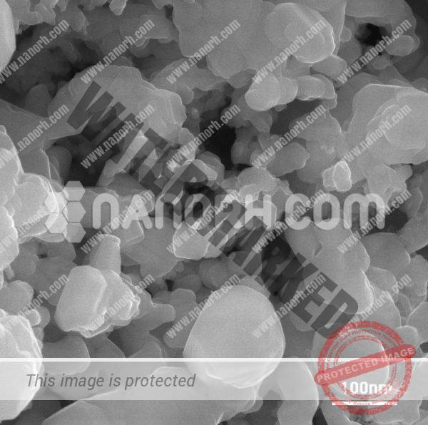 Zinc Oxide Nanopowder Dispersion Undoped