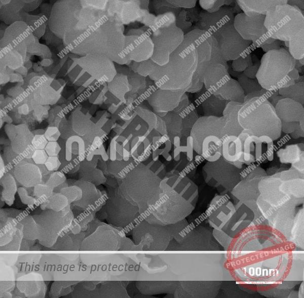 Nanoparticles Surfactant / Nanopowder Dispersant