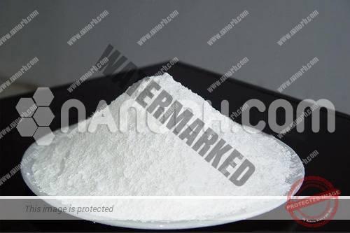 Precipitated Barium Sulfate Powder Baso4 Powder Baso4