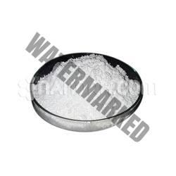Boron Nitride (BN) MicroPowder, BN