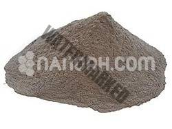 Chromium Powder / Cr Powder