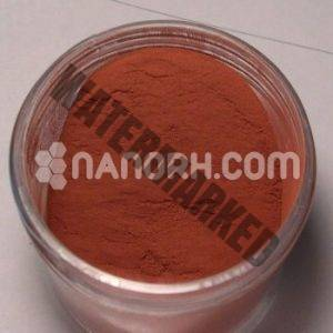Copper (Cu) Powder