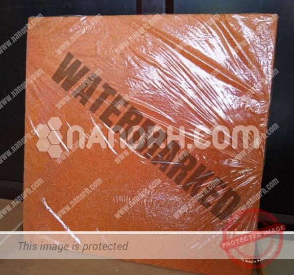 Copper Foam