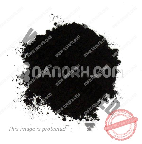 Iron (Fe) Oxide Powder