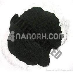 Manganese(II,III) Oxide
