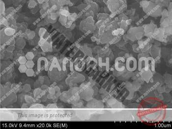 Research Grade Single Layer Graphene Nanoparticles