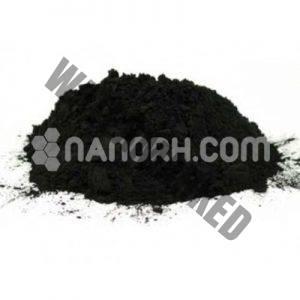 Tin Oxide SnO2 MicroPowder