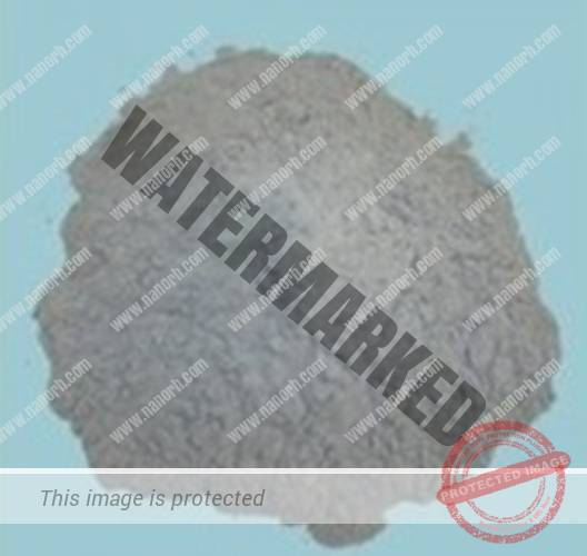 Alumina Ceramic Melting Point Thermal Heat Resistance