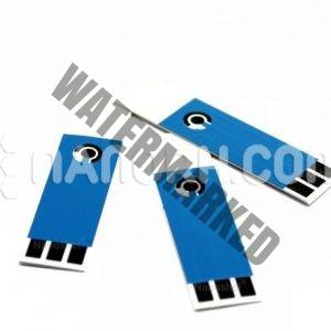 Custom Screen Printed Electrodes (3-electrodes)
