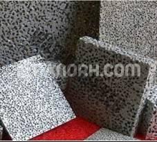 Aluminium Foam