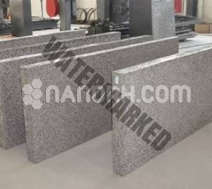 Aluminium Foam Panel