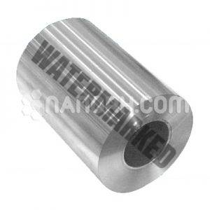 Aluminum Foils for Aluminium Strip
