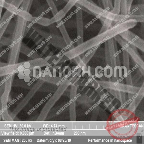 Silicon Graphene Carbon Nanotubes