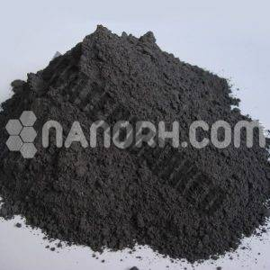 Silicon (Si) Powder