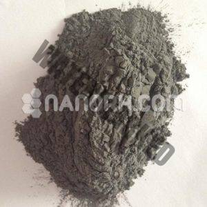 Stainless Steel 430L Powder