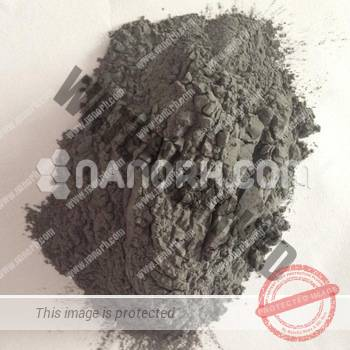 Stainless Steel 430L Powder