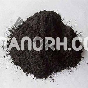 Titanium Boride (TiB2) Micropowder