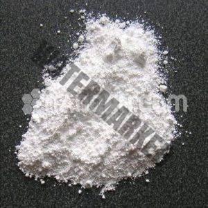 Titanium Oxide supplier
