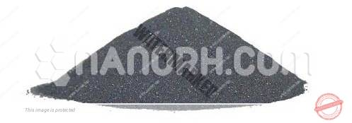Tungsten Carbide Cobalt Powder