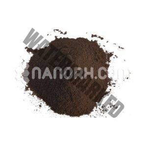 terbium-oxide-powder