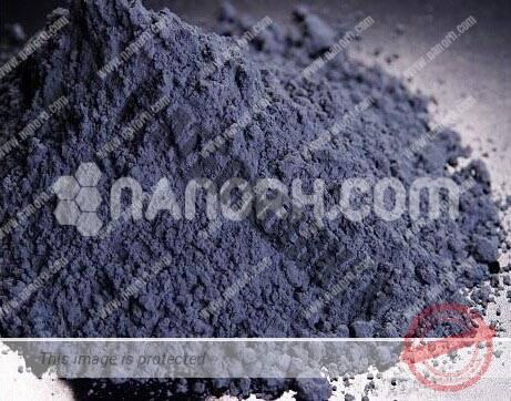 tungsten-carbide-powder-products