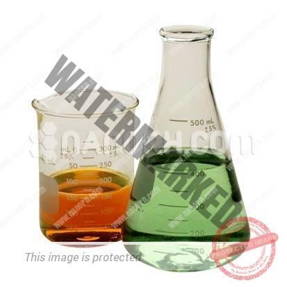 Tellurium Acid