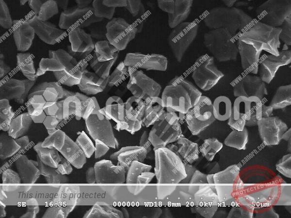 Nickel Platinum Core Shell Nanoparticles