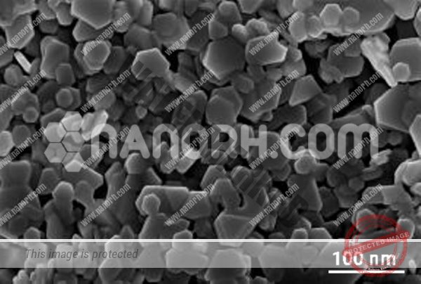 Sodium Phosphotungstate NanoParticles