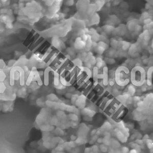 Potassium Tungstate Powder