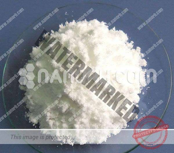 Cesium Selenide Powder