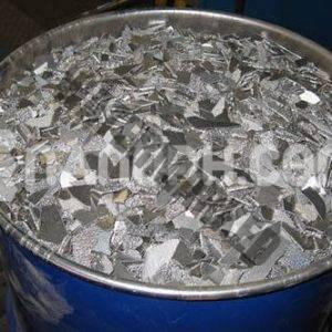 Cobalt Chips