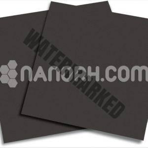 Graphite-sheets