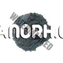 Indium-Phosphide