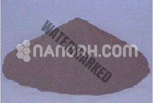 Lead Tungsten Powder