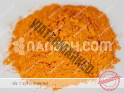 Lithium Telluride