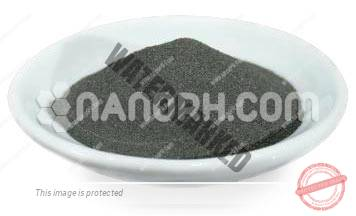 Magnesium Tungsten Powder