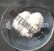 Cesium Chloride Fine Powder