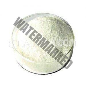 Sodium Bifluoride Powder