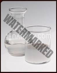 Ethyl Silicate